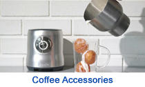 Coffee Accessories