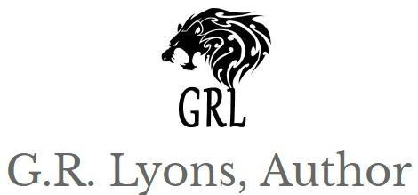 G.R. Lyons Banner