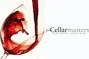Save More On Cellarmasters Premium Imported Wines With Special Buckscoop 10% Off Voucher
