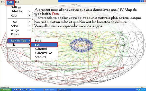[Débutant]  UV Mapper - Créer son UV Map selon ses besoins Itkkw77xebiidxr6g