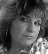 Mia Kerick author pic