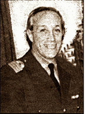 Capitán-de-fragata-Jorge-Eduardo-Acosta,-alias-