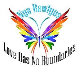 Nya Rawlyns author logo
