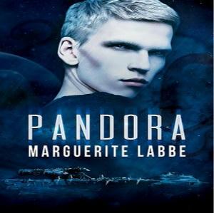 Marguerite Labbe - Pandora Square