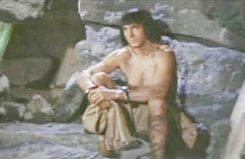 El-icónico-actor-Victor-Lundin-sería-un-Viernes-marciano