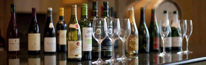 Buckscoops Guide on the Best Places to Buy Quality, Affordable Wine Online in Australia