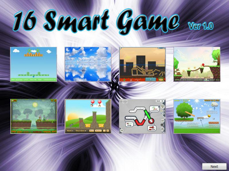 16 لعبة ذكاء كاملة فى ملف واحد تحميل مباشر 123dd5c12b3f7377b539d38afd1f4c4d83b6b8eb06ed16f5d335bfb5dabc088b6g.jpg