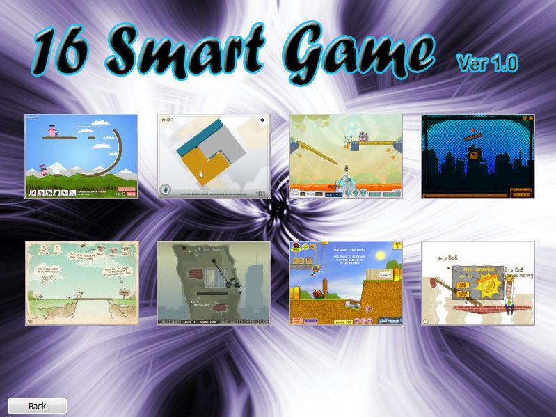 16 لعبة ذكاء كاملة فى ملف واحد تحميل مباشر 45057437bfde400dbc9e58a4bb5dd3f69d5bf9223e9ccb4d4a8d01b2b75cc09c6g.jpg