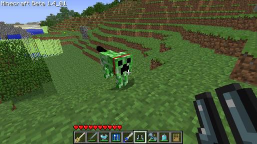 Cat | Minecraft Wiki | FANDOM powered by Wikia